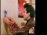 Yeh Sheeshe Yeh Sapne Yeh Rishte Yeh Dhaage (The Maestro Jagjit Singh) Rajesh Khanna