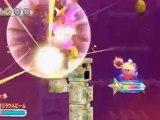 Kirby's Adventure Wii (WII) - Pub 01
