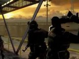 Call of Duty : Black Ops (PC) - Trailer Solo Call of Duty Black Ops