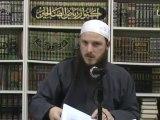 Abou Ayoub Salim - Les frères ne sourient plus!