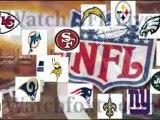 Seattle Seahawks VS Arizona Cardinals Nfl Live stream online Tv 2011