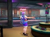 Dead Rising 2 : Off the Record (PC) - Gameplay E3 2011