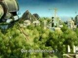 Anno 2070 (PC) - Teaser GamesCom 2011