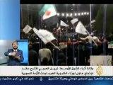 Aljazeera Syria news 06.12.2011  قتلى في سورية قصف على حمص أحمد الحسن أخبار سورية الجزيرة