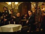Sherlock Holmes A Game of Shadows HD Trailer Movie