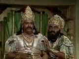 Ramanand Sagar Shri Krishna 010 of 666 (1)