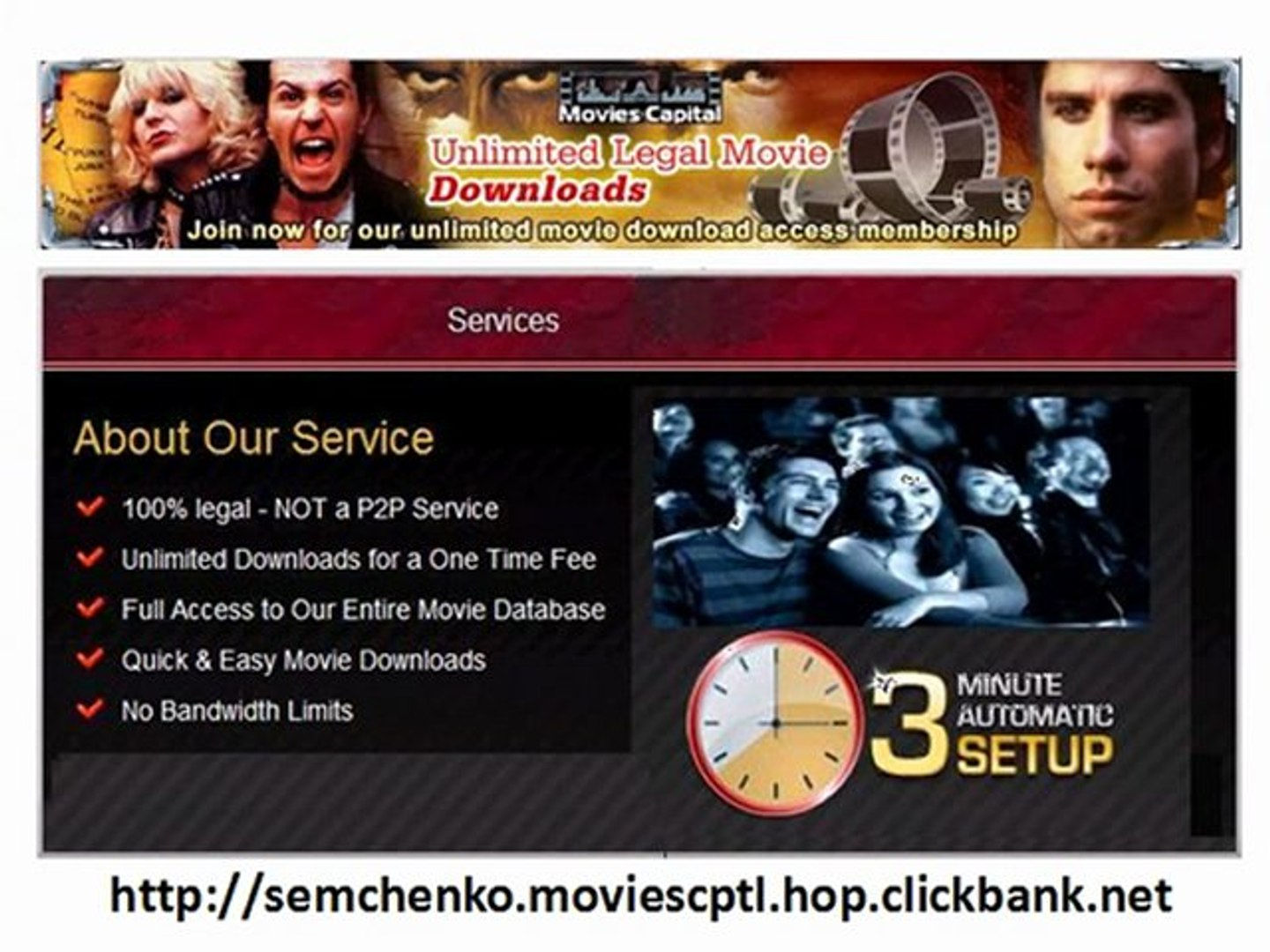 Movies Capital - download full movies - unlimited movie downloads - full movies - movie downloads -
