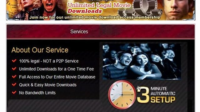 Movies Capital - download full movies - unlimited movie downloads - full movies - movie downloads - watch movies online - direct download movies - download movies - download films legally