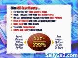MXFastMoney Best Internation Internet Home Business Today
