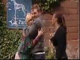 HollyOaks - John Paul and Craig (20th September 2007 - Part 1)