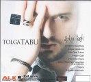 Tolga Tabu - Radyo Ilaç Canlı Yayın Kaydı.. 15.07.2011
