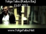 Tolga Tabu Radyo İlaç Canlı Yayın Kaydı 15.07.2011
