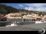Sicilia, la proposta: il presepe per promuovere il turismo. La natività nella grotta lavica di Santa Maria delle Neve