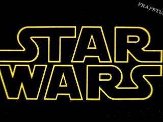 Arsen et DarkBoy présentent Star Wars : The Old Republic