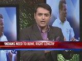 Maajid Nawaz, Mehdi Hassan and Mo Ansar lock horns on BBC