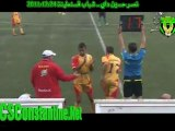 NAHD 0 - CSC 0 : Résumé de la télévision algérienne :: 25/12/2011