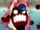 Naruto Shippuden - Naruto vs Pain Amv [ HD 720p ]