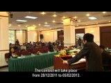 Việt Nam ngày nay (27-12-2011)