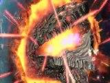 Asura's Wrath - Capcom -Vidéo de Gameplay 2