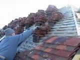 RI Roofing Estimates (401) 207-1273 Roof Repairs Rhode Island