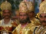 Ramanand Sagar Shri Krishna 014 of 666