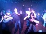 Anniversaire 30ans Ponthevrard 08-10-2011 001