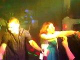 Anniversaire 30ans Ponthevrard 08-10-2011 002