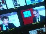 """Benoist Apparu était l'invité de TÉLÉMATIN - """"les 4 vérités"""" sur France2 (26/12/11)"""