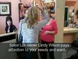 Hair Salon Cranston RI Beauty Salon Cranston Salon Lux