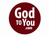 Introducing God To You .com - Christian discipleship, Christian education, Christian mentoring, Christian learning, Christian growing