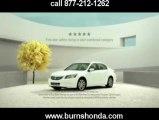 2012 Honda Accord Turnersville