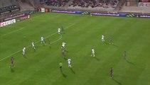 10/09/11 : Jirès Kembo (76') : Marseille - Rennes (0-1)