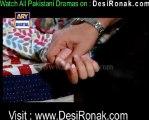 Khushboo Ka Ghar Episde 106 - 26th December 2011 part 2