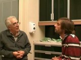 Implant dentaire : Témoignage patient clinique dentaire en Hongrie