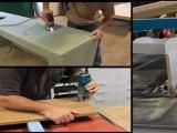 ATLANTIC BAIN - Fabricant Meubles de Salle de Bains et Meubles Lave Mains