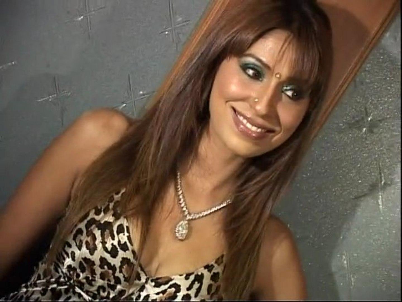 Drama Queen Pooja Mishra Unfolds Her Bigg Boss Secrets- TV News