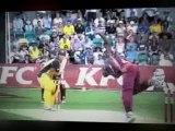 Webcast SCG Sydney Sixers vs Sydney Sixers - Australia ...
