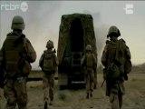 Comment les Forces Spécials ont Capturer Ben Laden