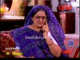 Piya Ka Ghar Pyaara Lage [Episode 34] - 27th December 2011 - pt1
