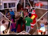Piya Ka Ghar Pyaara Lage [Episode 34] - 27th December 2011 - pt4