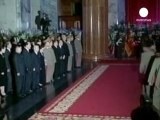 What will state funeral reveal of future North Korea?