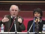 Yvon Quiniou - Conférence sur le communisme
