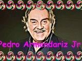 Pedro Armendariz Jr dead