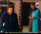 Ek Nazar Meri Taraf by Geo Tv Episode 10 - Part 3/4