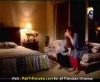 Ek Nazar Meri Taraf by Geo Tv Episode 10 - Part 4/4