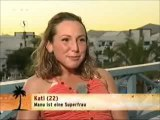 Endlich Urlaub! Familie Göbel in Lanzarote Teil 5