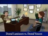 Roy UT Cosmetic Dentist, Dental Lumineer Clearfield, Ogden UT Cosmetic Dentistry