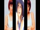 Ayumi Hamasaki - appears (Aggressive Extended Mix)