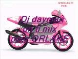 dj dayman(pour orlane)