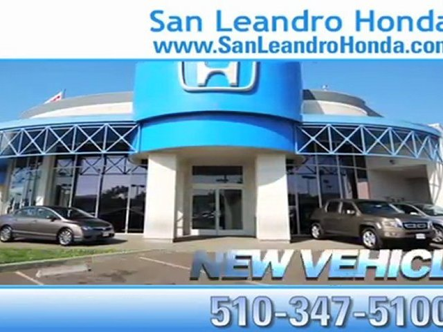 Oakland, CA Honda Dealer – Honda Fit